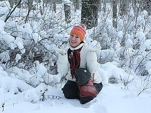 Новые правила продаж готовых работ с 27.12.2014 | Ярмарка Мастеров - ручная работа, handmade