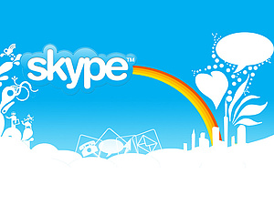 Дистанционные МК по Skype сентябрь-октябрь. | Ярмарка Мастеров - ручная работа, handmade