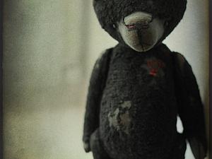 Приглашаю на Hello Teddy 2013!   Ярмарка Мастеров - ручная работа, handmade