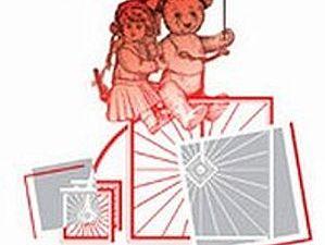 Будем участвовать в Moscow Fair 2012! | Ярмарка Мастеров - ручная работа, handmade