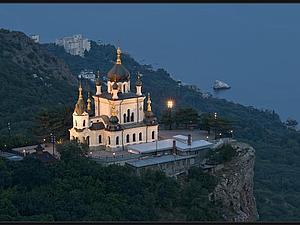 Наше небольшое путешествие в Крым. | Ярмарка Мастеров - ручная работа, handmade
