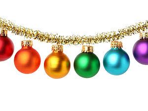 Новогодние серьги в подарок!   Ярмарка Мастеров - ручная работа, handmade