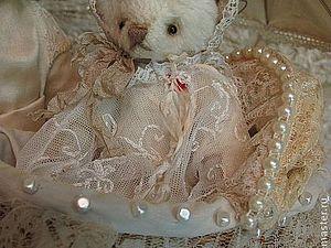 Каких мишек Тедди ищет на Ярмарке Мастеров покупатель. Ярмарка Мастеров - ручная работа, handmade.