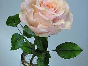 Курс керамической флористики - добор группы   Ярмарка Мастеров - ручная работа, handmade