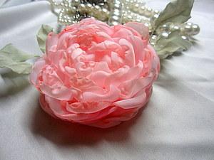 ������ ���� �� �����.���������� � ������. | ������� �������� - ������ ������, handmade