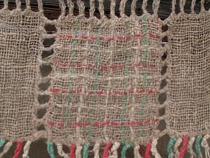Вышивка Мережка. Несколько простых узоров.Часть 2. Ярмарка Мастеров - ручная работа, handmade.