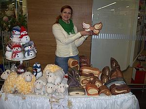 субшкатулки , шкатулки . декоршкатулки   Ярмарка Мастеров - ручная работа, handmade