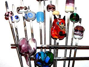 Фотографии с индивидуального обучения от 8 октября 2011 | Ярмарка Мастеров - ручная работа, handmade