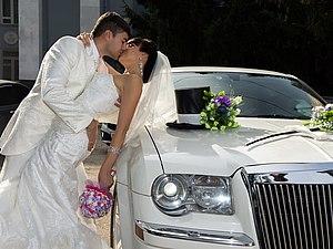 Фотоотчёты со свадеб моих покупательниц | Ярмарка Мастеров - ручная работа, handmade