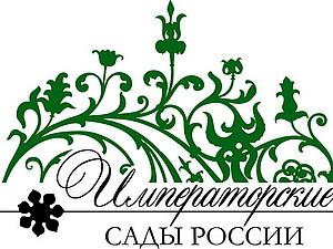 Батик на фестивале Императорские сады России | Ярмарка Мастеров - ручная работа, handmade