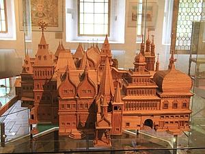 Узоры и орнаменты, часть 10. | Ярмарка Мастеров - ручная работа, handmade