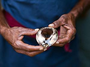 Ювелирные изделия — то ли я покупаю?! Часть 3: ювелирные вставки — драгоценные камни. Ярмарка Мастеров - ручная работа, handmade.