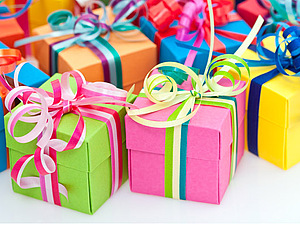 Розыгрыш подарочных сертификатов моем магазине заготовок и коробок!!! | Ярмарка Мастеров - ручная работа, handmade