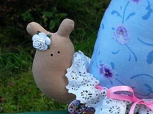 Уход за мягкими игрушками | Ярмарка Мастеров - ручная работа, handmade