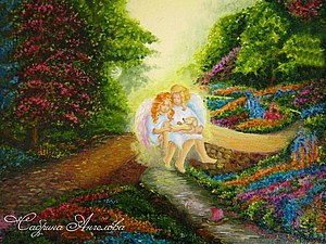 Внимание!! Выставлены на Аукцион Прекрасные Картины! | Ярмарка Мастеров - ручная работа, handmade