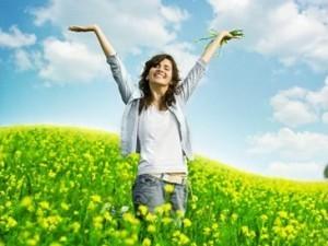 Поиск счастья в простоте! Кусочек счастья в каждом дне! | Ярмарка Мастеров - ручная работа, handmade