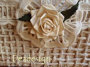 Плетеные корзинки из бумажного шпагата. Ярмарка Мастеров - ручная работа, handmade.