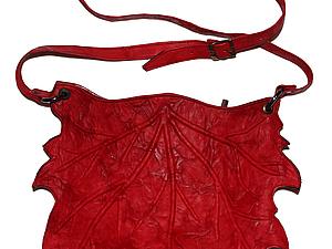Аукцион по продаже женской сумке