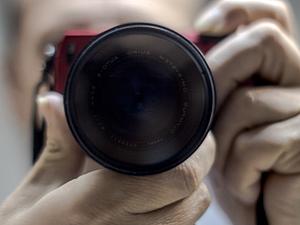 Штудии (курсы фотографии) | Ярмарка Мастеров - ручная работа, handmade