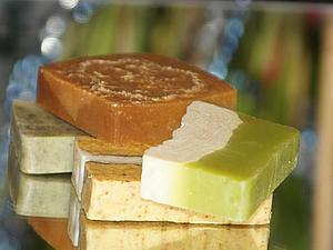 Розыгрыш приза - набор натурального мыла | Ярмарка Мастеров - ручная работа, handmade