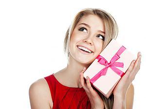 Как выбрать украшение для любимой девушки: советы и рекомендации. Ярмарка Мастеров - ручная работа, handmade.
