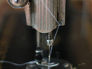 Машинка времени | Ярмарка Мастеров - ручная работа, handmade