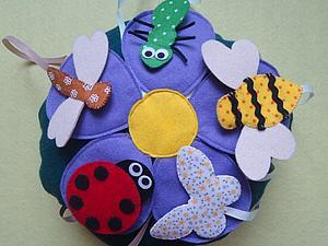 Розыгрыш конфетки!!! | Ярмарка Мастеров - ручная работа, handmade