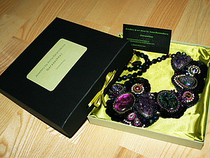 Авторская упаковка! | Ярмарка Мастеров - ручная работа, handmade