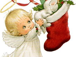 Рождественско-Крещенская акция! Бесплатная доставка...   Ярмарка Мастеров - ручная работа, handmade