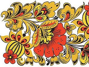 Выставка-ярмарка жар-птица 22-26 апреля 2015 | Ярмарка Мастеров - ручная работа, handmade