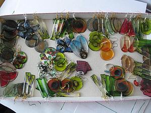 Готовые заказы:)   Ярмарка Мастеров - ручная работа, handmade