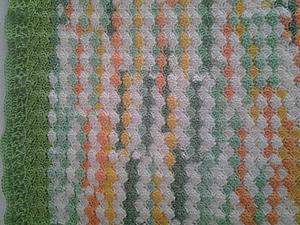 Цены 2014 года на готовые работы   Ярмарка Мастеров - ручная работа, handmade