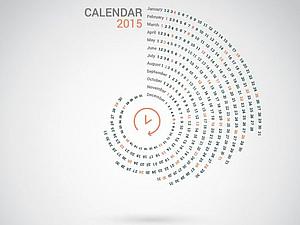 Календарь Выставок-ярмарок на 2015 г | Ярмарка Мастеров - ручная работа, handmade