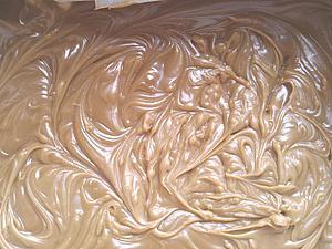 Мыло на козьем молоке с нуля. Ярмарка Мастеров - ручная работа, handmade.