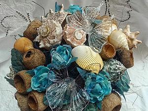 Подарок к любой покупке!! | Ярмарка Мастеров - ручная работа, handmade