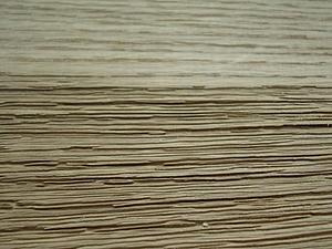 браширование древесины разных пород | Ярмарка Мастеров - ручная работа, handmade