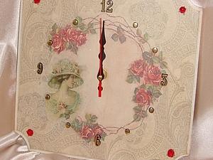 Просим вашего участия! До окончания аукциона в помощь ребёнку остались считанные часы! | Ярмарка Мастеров - ручная работа, handmade
