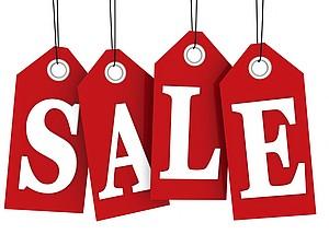 Новогодняя распродажа  Всем-20%!!! | Ярмарка Мастеров - ручная работа, handmade