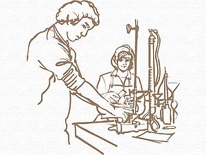Хитрости использования гравёра в качестве инструмента кремоварения. Ярмарка Мастеров - ручная работа, handmade.