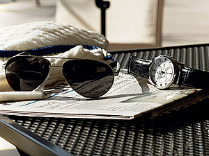 Продуманная «небрежность», или что же такое этот стиль casual? | Ярмарка Мастеров - ручная работа, handmade