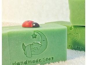 Лучшее мыло по лучшей цене! | Ярмарка Мастеров - ручная работа, handmade