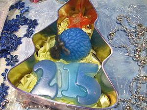 До 30 ноября на заказы от 3500 руб  доставка в подарок!   Ярмарка Мастеров - ручная работа, handmade