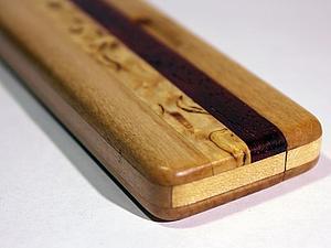 Распродажа оригинальных расчесок приуроченная к 23 февраля и 8 марта | Ярмарка Мастеров - ручная работа, handmade