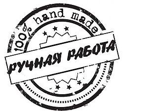 Приходите 29 марта на «Свободный market» | Ярмарка Мастеров - ручная работа, handmade