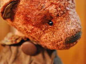 Дополнительные фотки Клары | Ярмарка Мастеров - ручная работа, handmade