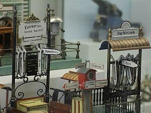 Планы на ноябрь и декабрь | Ярмарка Мастеров - ручная работа, handmade