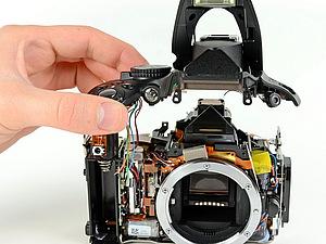 Доступно о фототерминах. Ярмарка Мастеров - ручная работа, handmade.