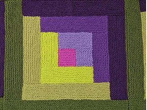 Что такое вязание мехом 283