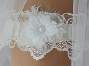 Самые важные и полезные советы невесте от визажиста-стилиста перед свадьбой | Ярмарка Мастеров - ручная работа, handmade