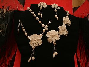 Светлана, Ваш заказ | Ярмарка Мастеров - ручная работа, handmade